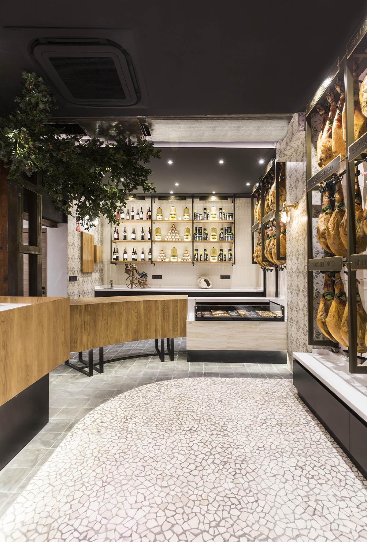 Planifique Sus Tiendas De Sillas En Madrid Galería De Silla Estilo